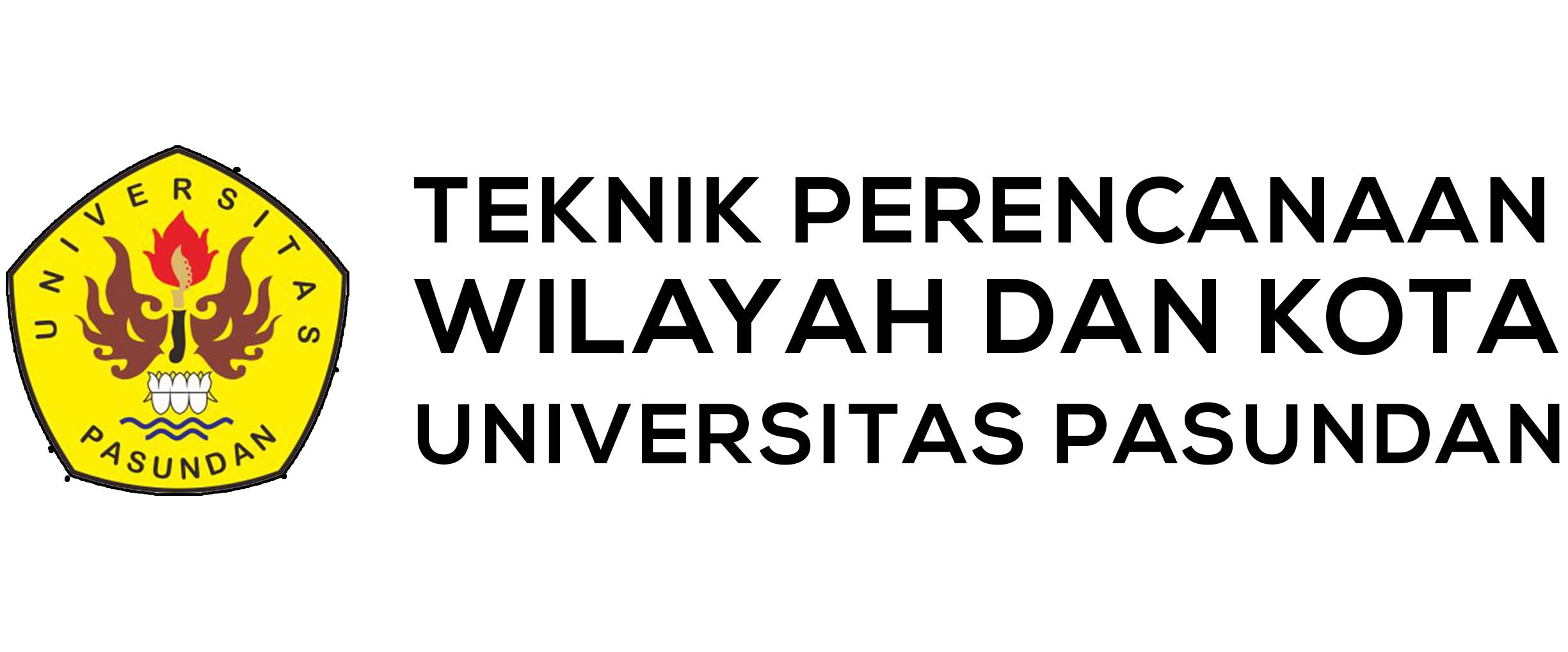 PWK UNPAS
