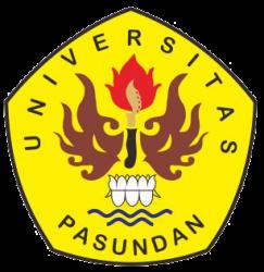Program Studi PWK